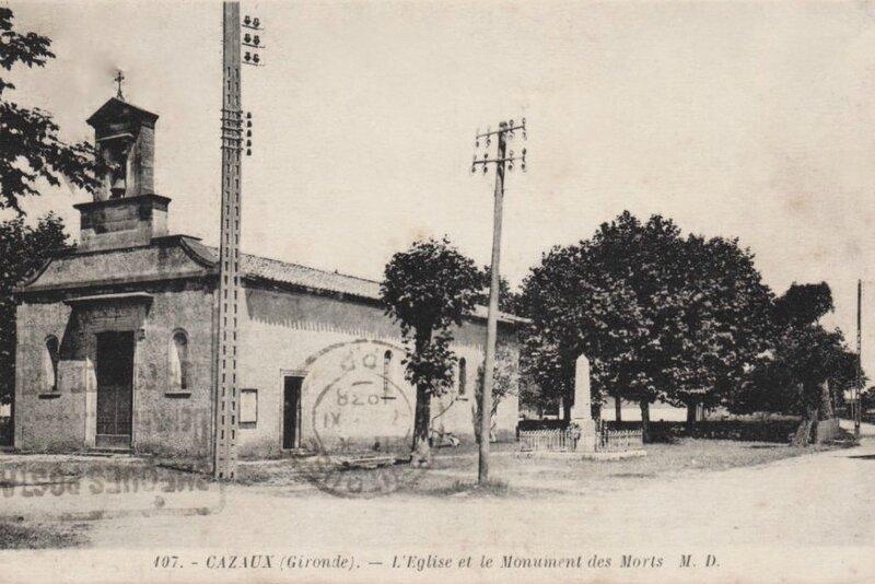 Cazaux (1)
