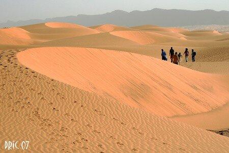 mauritanie_1750