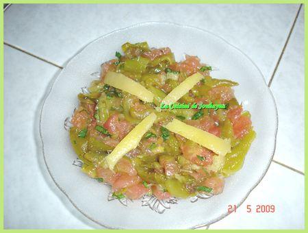 salade_p_T1