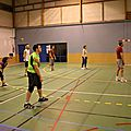 2013-11-14_volley_loisir_IMG_1852
