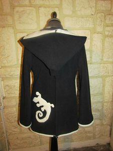 veste de portage 3 en 1 salamandre (4)
