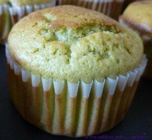 Muffins 5_1
