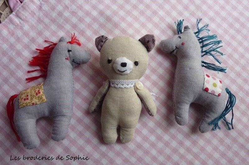 petites bêtes (2)