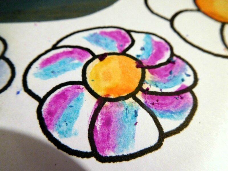 193_Fleurs_V'là le printemps ! (73)