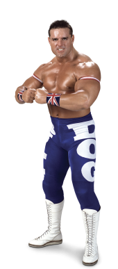 britishbulldog_1_full