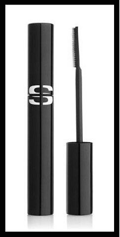 sisley mascara so intense deep black