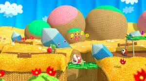 Yoshi's_wolly_world_03_Paysage
