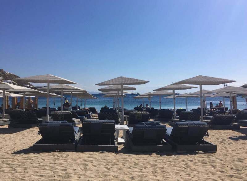 plage Ornos Mykonos_etsionjasait