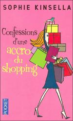 confessions-dune-accro-du-shopping