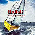Hallali ed. ex aequo