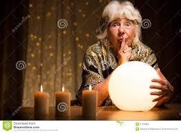 Voyance immédiate avec la boule de cristal Du Maitre marabout KONE