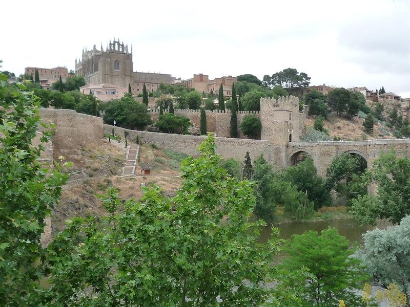 2014_espagne_andalousie_041