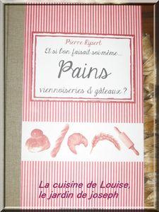 livre_des_pains