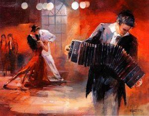 tango-peinture-willem-haenrates-bandoneon-big