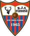 Fizoise RJS logo red jpeg