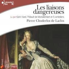 livre-audio-les-liaisons-dangereuses