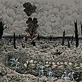 Grande guerre 5