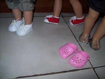 chaussures_poup_es_006