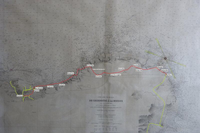 carte-cherbourg-barfleur