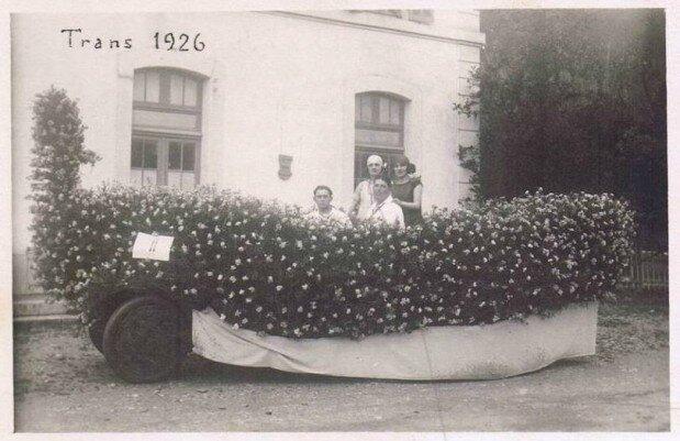 Corso-fleuri-1926--1-