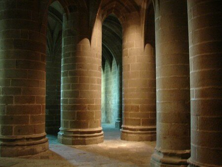 vezelay_msm_bourges_st_bertrand_157