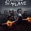 Jeux de zombie : téléchargez des titres sur fuze forge