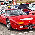 Ferrari 512 BB #36775_01 - 1976 [I] HL_GF