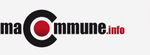MaCommune