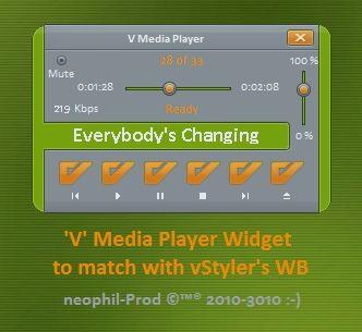 V_Media_Player_Widget_V2_preview