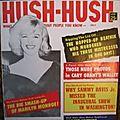 1961-07-hush_hush-usa