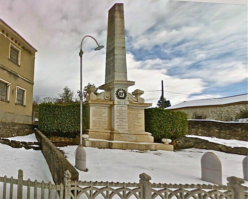 Saint-Martin-de-Bavel (3)