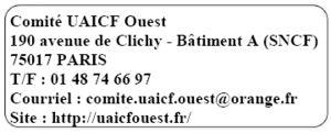 Coordonn_es_Comit__Ouest