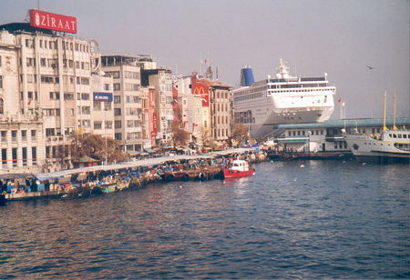 istanbul_028
