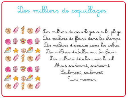 milliers_coquillages