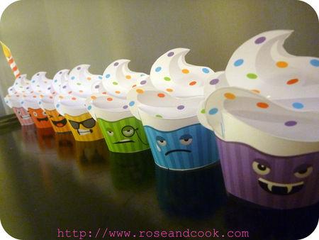 CupcakeTooyu