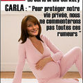 Après ben laden, carla bruni victime de photomontages ?