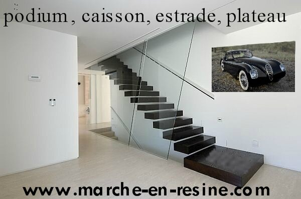 Wonderful-Black-Glass-Pannel-Suspended-Style-Floating-Staircase-Modern-Design