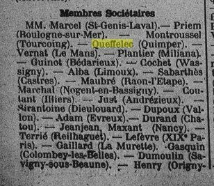 Le veteran 1909_3