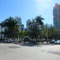 Miami Beach (215)