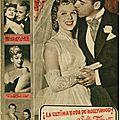 Fotogramas (Esp) 1951