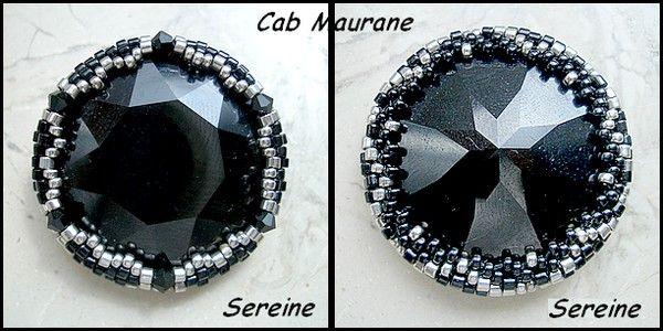 cab_maurane