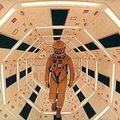 2001 a space odyssey - 17 minutes inédites retrouvées !