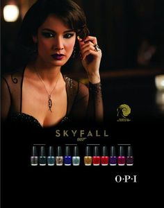 opi_skyfall_collection