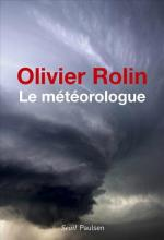 le meteorologue