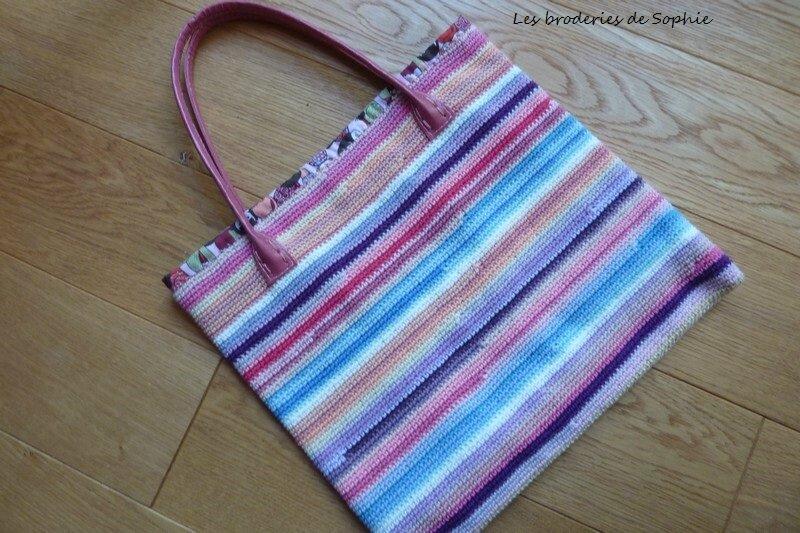Sac crochet Barjolaine (2)
