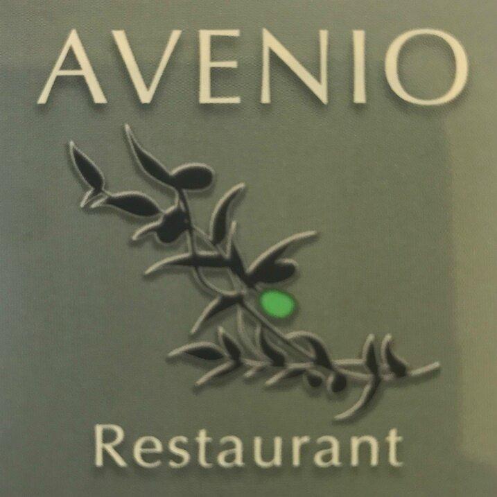 Avenio Restaurant (6)