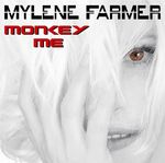 mylene-farmer-monkey-me-visuel