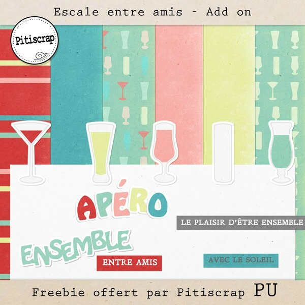 PBS-escale entre amis-add on-Pitiscrap-0 preview