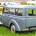 Renault Juvaquatre commerciale_04 - 1948 [F] GJ_GF