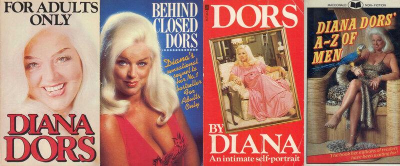 diana_dors-book-autobiographie-quatre